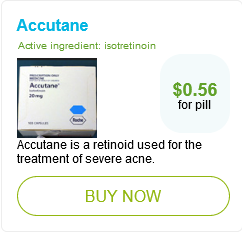 [Image: Accutane.png]