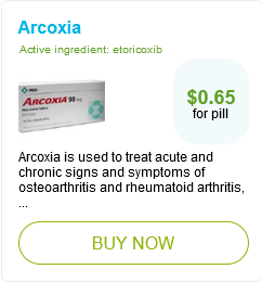 [Image: Arcoxia.png]