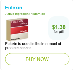 [Resim: Eulexin.png]