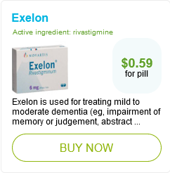 [Image: Exelon.png]