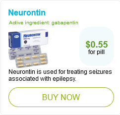 [Image: Neurontin.png]